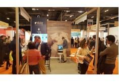 Foto Centro Vértice Business School España