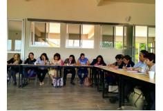 Foto UVAQ - Online Morelia Michoacán