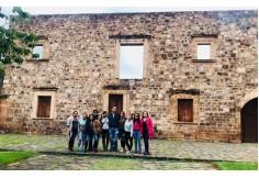 Foto UVAQ - Universidad Vasco de Quiroga Centro
