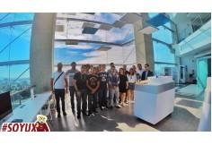 Foto UX Universidad de Xalapa Xalapa
