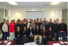 Foto Value Stream Academy Nuevo León