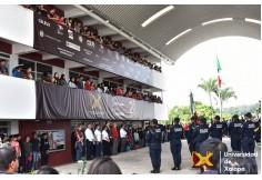 UX Universidad de Xalapa Foto