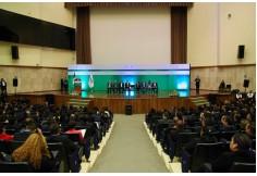 Centro Escuela Abierta y a Distancia CDMX - Ciudad de México México