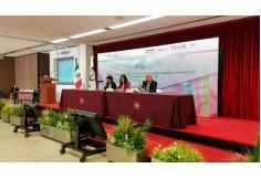 Centro Escuela Abierta y a Distancia Cuauhtémoc - Ciudad de México México