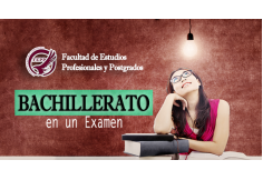 Centro Facultad de Estudios Profesionales y Postgrados México Foto