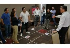 Centro Vitae Consultores Desarrollo Humano Coyoacán México