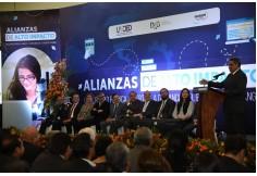 Escuela Abierta y a Distancia Cuauhtémoc - Ciudad de México CDMX - Ciudad de México México