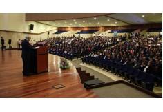 Escuela Abierta y a Distancia Distrito Federal México Foto