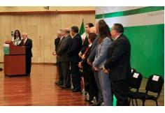 Foto Centro Escuela Abierta y a Distancia Distrito Federal