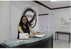 Foto Centro Facultad de Estudios Profesionales y Postgrados Cuauhtémoc - Ciudad de México