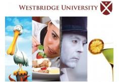 Foto Westbridge University