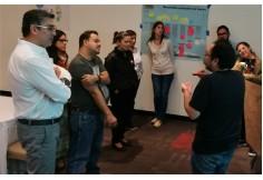 Vitae Consultores Desarrollo Humano CDMX - Ciudad de México México