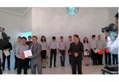Centro Escuela de Especialidades para Contadores Profesionales Nuevo León México