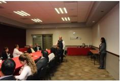 Escuela de Especialidades para Contadores Profesionales Monterrey México