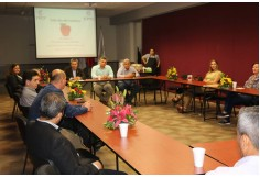 Escuela de Especialidades para Contadores Profesionales Nuevo León México
