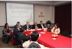 Foto Centro Escuela de Especialidades para Contadores Profesionales México
