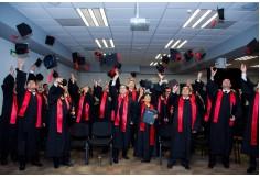 Foto Centro Escuela de Especialidades para Contadores Profesionales Monterrey