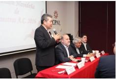 Foto Escuela de Especialidades para Contadores Profesionales Monterrey México