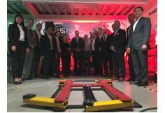 Centro Escuela de Mecánica Automotriz (Grupo Cedva) - Sede Tlalnepantla Estado de México México