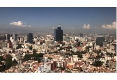 Centro Escuela de Mercadotecnia Álvaro Obregón CDMX - Ciudad de México