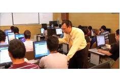 Escuela Electrónica Monterrey Monterrey Centro