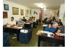 Centro de Estudios de Posgrados Dovela Centro Foto
