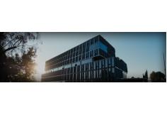 Centro EBC - Escuela Bancaria y Comercial - Campus Reforma Distrito Federal México