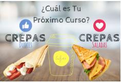 Centro Escuela Mexicana de Cafeterias Bares y Restaurantes Puebla Capital México