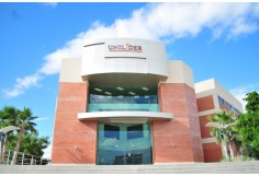 Centro Universidad UNILÍDER Hermosillo Sonora