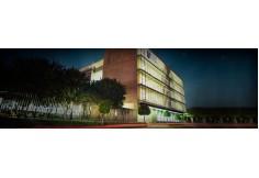 EBC - Escuela Bancaria y Comercial - Campus Reforma Cuauhtémoc - Ciudad de México México Centro