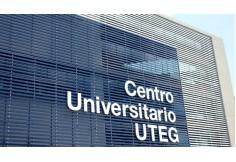 Foto Centro Centro Universitario UTEG Guadalajara