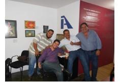 Foto Centro de Estudios de Posgrados Dovela Guadalajara Jalisco