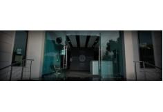 Foto Centro EBC - Escuela Bancaria y Comercial - Campus Reforma Cuauhtémoc - Ciudad de México