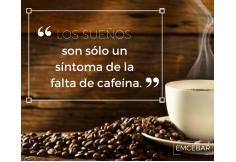 Foto Escuela Mexicana de Cafeterias Bares y Restaurantes Puebla Capital México