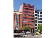 Instituto Práctico Yoshikai S.C.