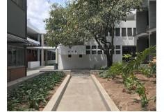 Foto Centro ITESO - Universidad Jesuita de Guadalajara (Instituto Tecnológico y de Estudios Superiores de Occidente) Tlaquepaque