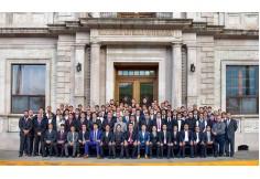 Foto UACH - Universidad Autónoma de Chihuahua Chihuahua México