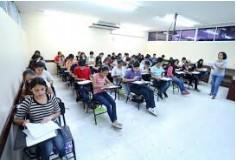 Foto UANL - Universidad Autónoma de Nuevo León México