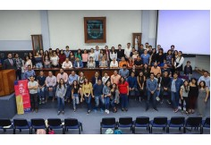 Foto UAQ - Universidad Autónoma de Querétaro Querétaro México