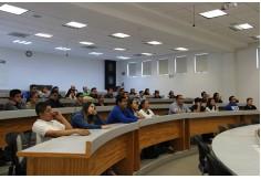 Foto UDEC Universidad de Celaya Celaya Guanajuato
