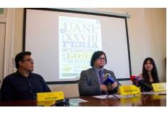 UANL - Universidad Autónoma de Nuevo León México Foto