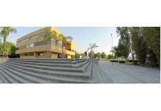 UDEC Universidad de Celaya Celaya Guanajuato México