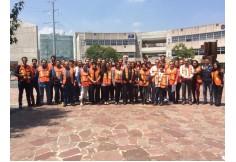 UNAM - Dirección General de Estudios de Posgrado Xalapa Veracruz Centro