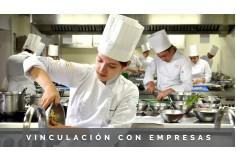 Foto UDLAP - Universidad de las Américas Puebla San Andrés Cholula México