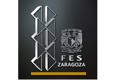 FES - Facultad de Estudios Superiores Zaragoza Iztapalapa CDMX - Ciudad de México México