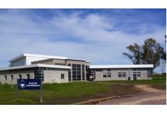 Foto Centro UA Universidad Austral-Facultad de Ingeniería Argentina 006679