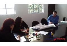 Foto Centro Zacson Training CDMX - Ciudad de México