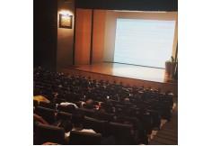 Foto FES - Facultad de Estudios Superiores Iztacala Estado de México México
