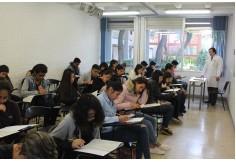 Foto FES - Facultad de Estudios Superiores Iztacala México Centro