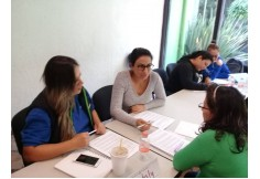 Foto Zacson Training CDMX - Ciudad de México México